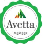 Avetta-Formerly-PICS-Logo-web-1